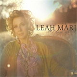 All I Have Needed - With Leah Mari