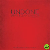 Undone - Brian Johnson