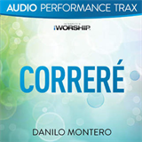 Correré (Audio Performance Trax)