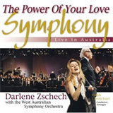 The Power Of Your Love Symphony