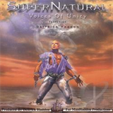Voices Of Unity - Supernatural