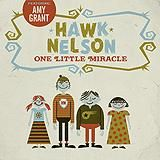 One Little Miracle