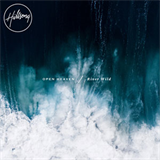 This Is Living (feat. Hillsong Young & Free)