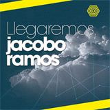 Llegaremos (Single)