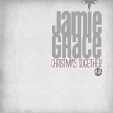 Christmas Together EP