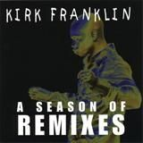 A Season Of Remixes