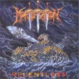 Relentless (Re-Issue)