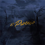 El Proceso (Single)