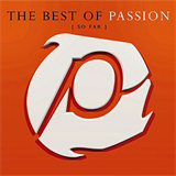 The Best of Passion II