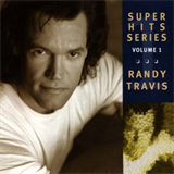 Super Hits Series Volume 1