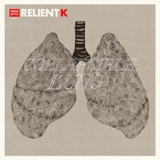 Collapsible Lung