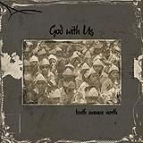 God With Us EP