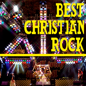 Best Christian Rock