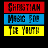 Christian Music For Youth