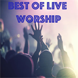 Best of Live Worship